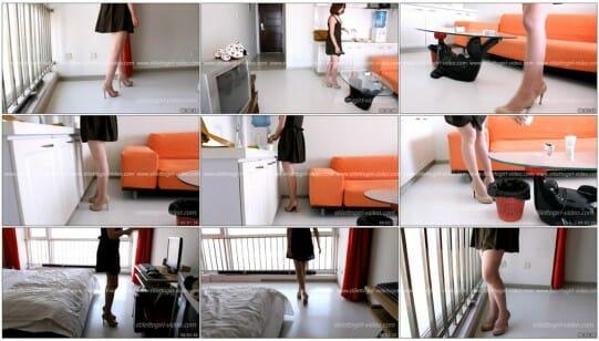 StilettoHighHeels-006-Vivian