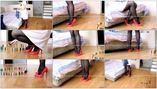 StilettoHighHeels-064-Vivian