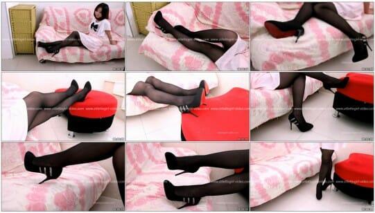 StilettoHighHeels-065-Vivian