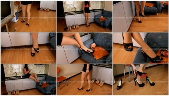 StilettoHighHeels-069-Vivian
