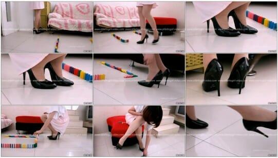 StilettoHighHeels-079-Vivian