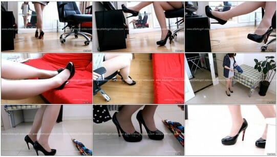 StilettoHighHeels-081-Vivian