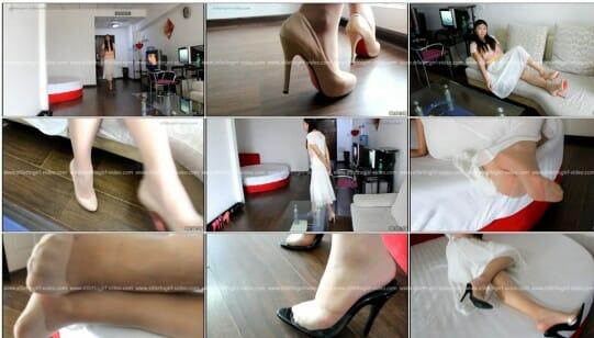 StilettoHighHeels-240-Angela