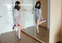 HighHeelsVideo(1080HD)293-Aimee