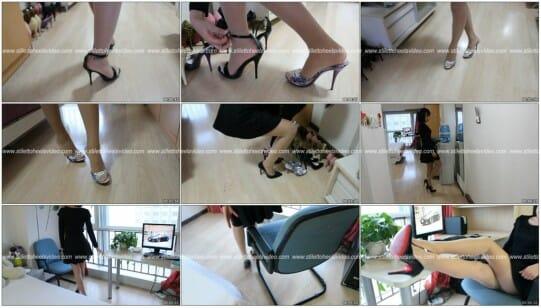 StilettoHighHeels-519-Jessica