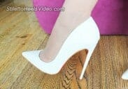 HighHeelsVideo(1080HD)567-Roise