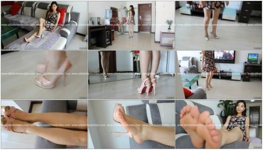 StilettoHighHeels-581-Isabella
