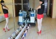 HighHeelsVideo(1080HD)586-Gina