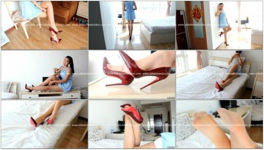 StilettoHighHeels-659-Tiffany