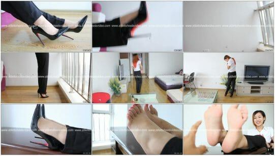 StilettoHighHeels-717-Anna