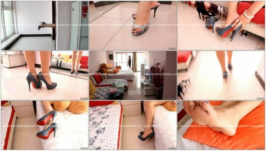 StilettoHighHeels-788-Diana