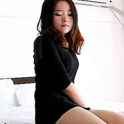 Vivian_Model
