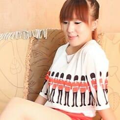 Nancy_Model