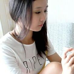 Yuna_Model