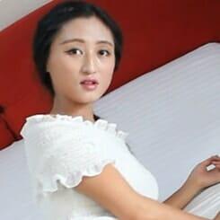 Tina_Model