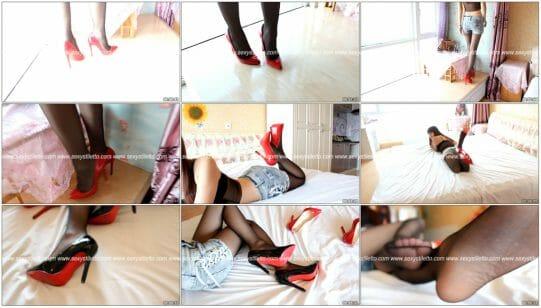 StilettoHighHeels-856-Wendy