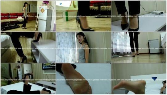 StilettoHighHeels-865-Angelina