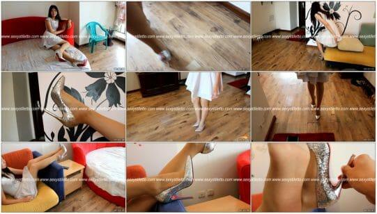 StilettoHighHeels-943-Angela