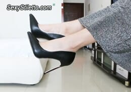 HighHeelsVideo1080HD998-Lottie_logo259181