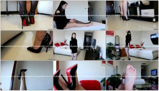 StilettoHighHeels-991-Angelina_longlogo900514