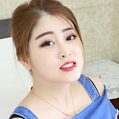 052Eleanor_model_245245