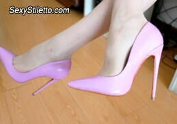 HighHeelsVideo1080HD1028-Shyla