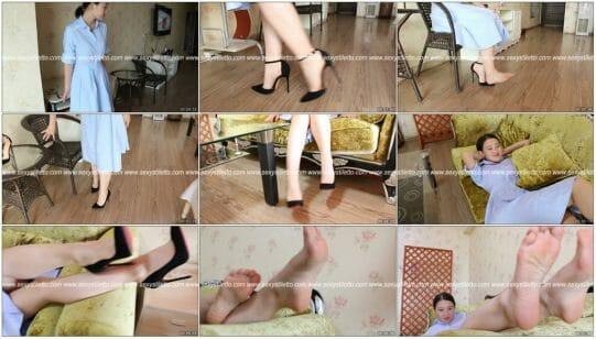 StilettoHighHeels-1037-Cecily