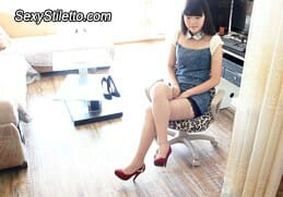 HighHeelsVideo1080HD1055-LunaZ
