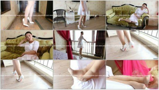 StilettoHighHeels-1065-Cecily