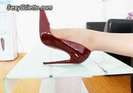 HighHeelsVideo1080HD1127-Skyla