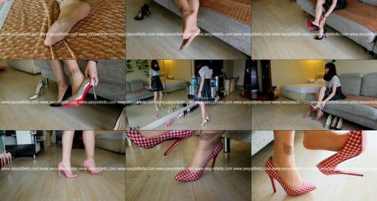StilettoHighHeels-1114-Aimee