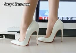 HighHeelsVideo1080HD1150-Skyla