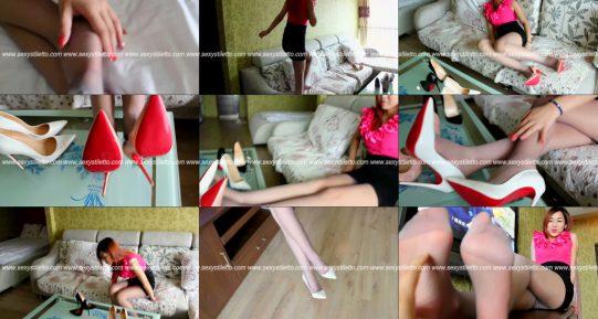 StilettoHighHeels-1171-Anna