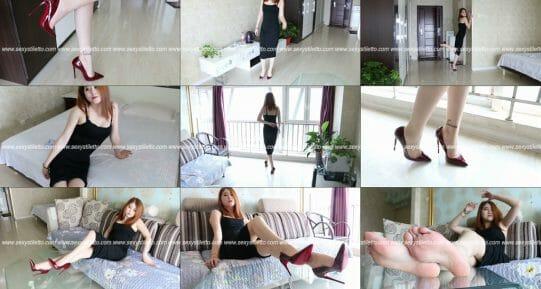 StilettoHighHeels-1188-Eleanor