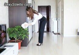 HighHeelsVideo1080HD1201-Angelina