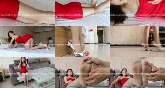 StilettoHighHeels-1193-Angelina