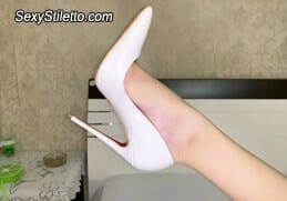 HighHeelsVideo1080HD1235-Eleanor